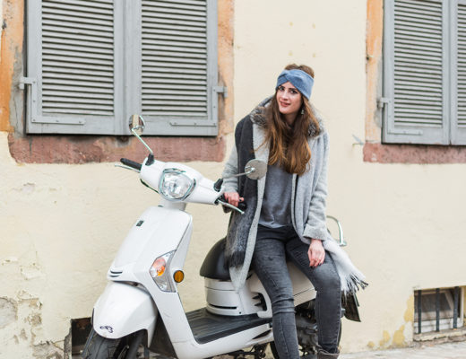 andysparkles-Monatsrückblick November-Modeblog Berlin