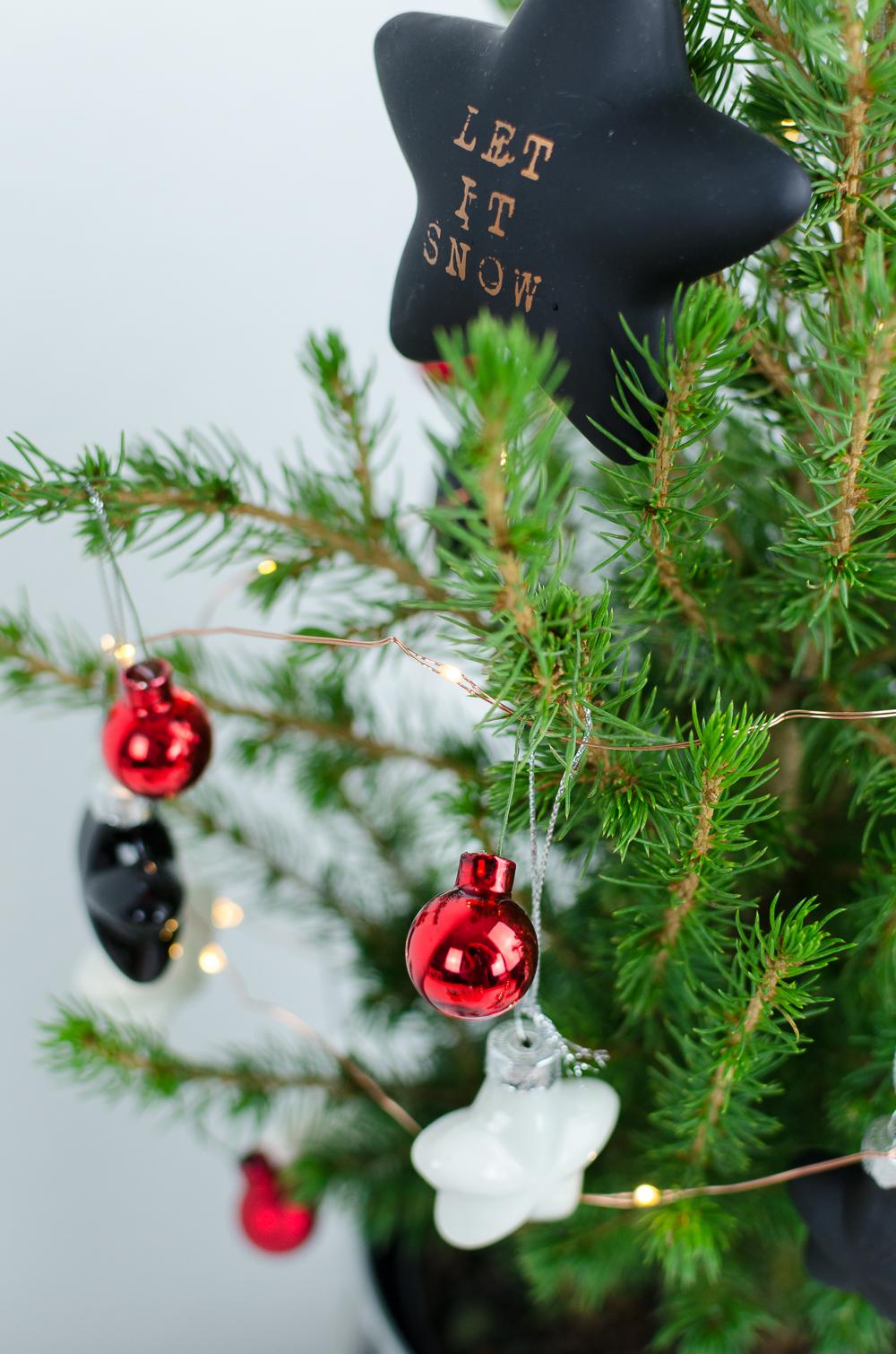 andysparkles-Weihnachtsgeschenke für die nächste Party-radbag