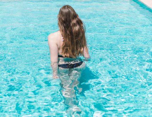 andysparkles-BestFewo-Sommerurlaub 2018-die perfekte Ferienwohnung finden