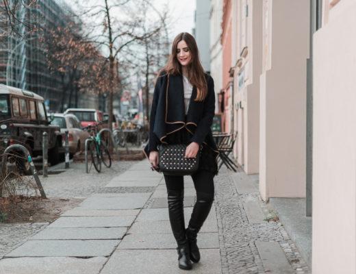 andysparkles-die perfekte Handtasche-Delieta Tasche Berlin-Modeblog Berlin
