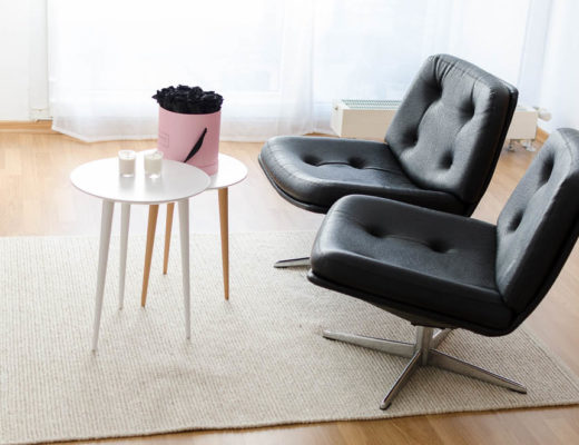 andysparkles-Interior Update-Wohnzimmer