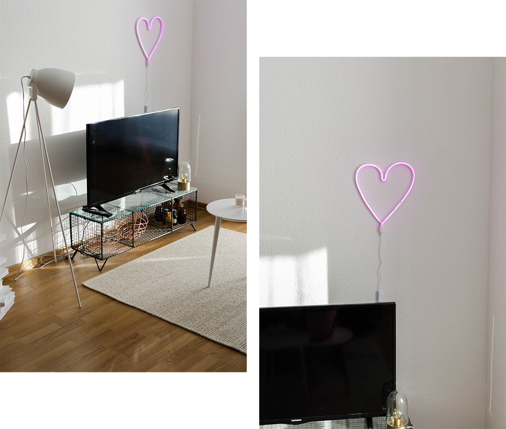 andysparkles-Interior Update-Wohnzimmer-Fernseher