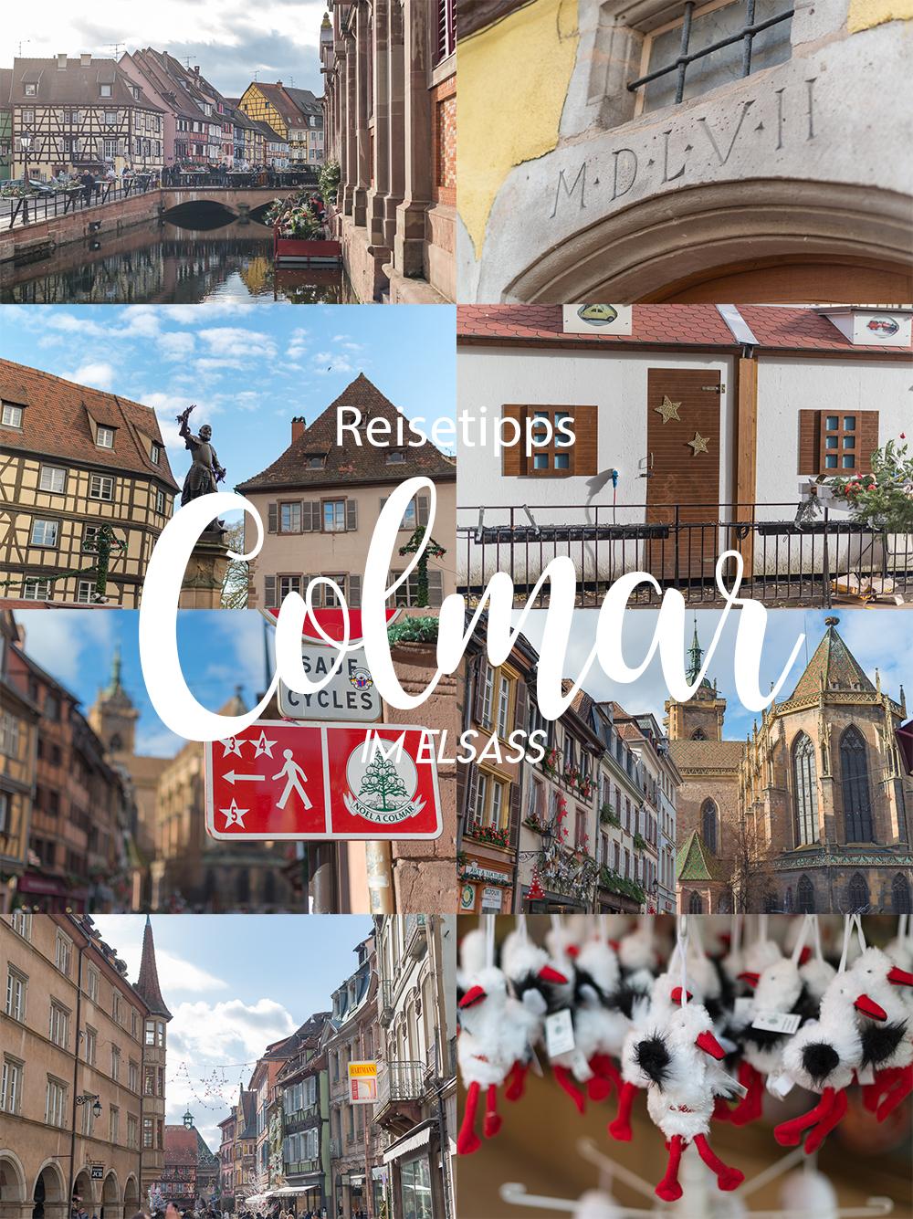 Colmar Weihnachtsmarkt.Reisetipp Besuch In Colmar Andysparkles De