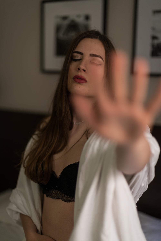 Fühl dich wohl in deiner Haut-Marie Jo Lingerie-Dessous Bilder-andysparkles.de