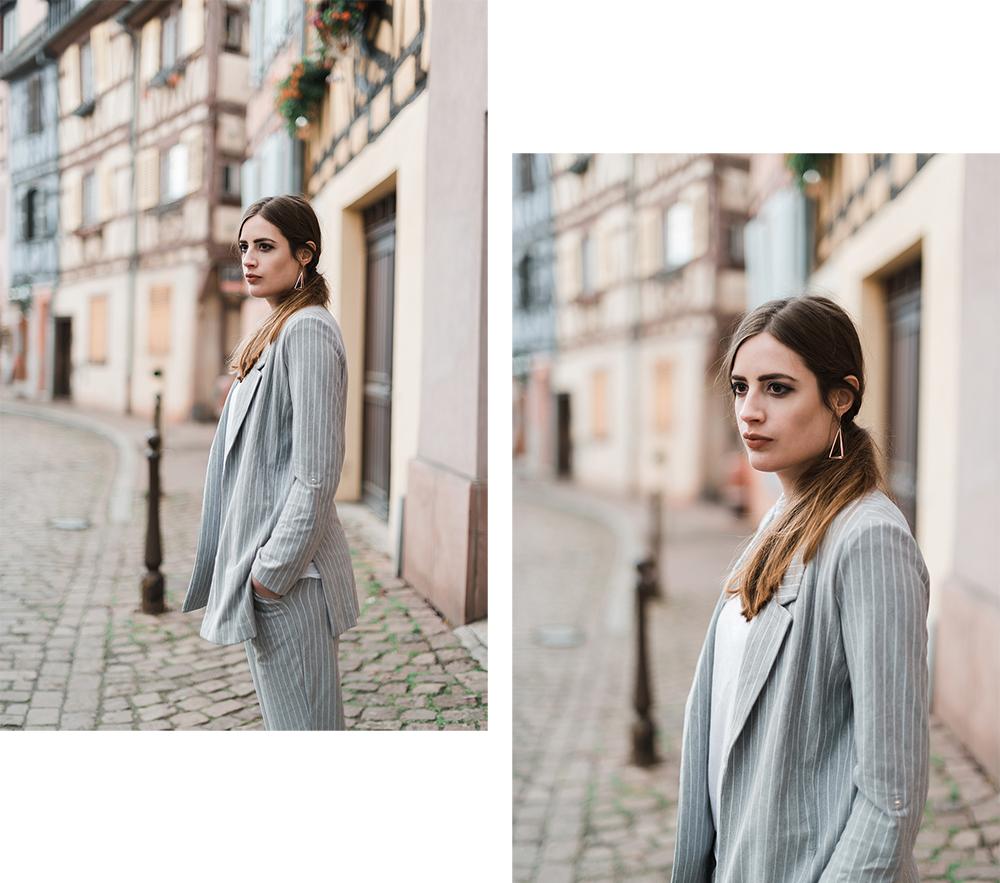 Monatsrückblick-im-Dezember-Modeblog-Berlin-Tagebuch-andysparkles.de
