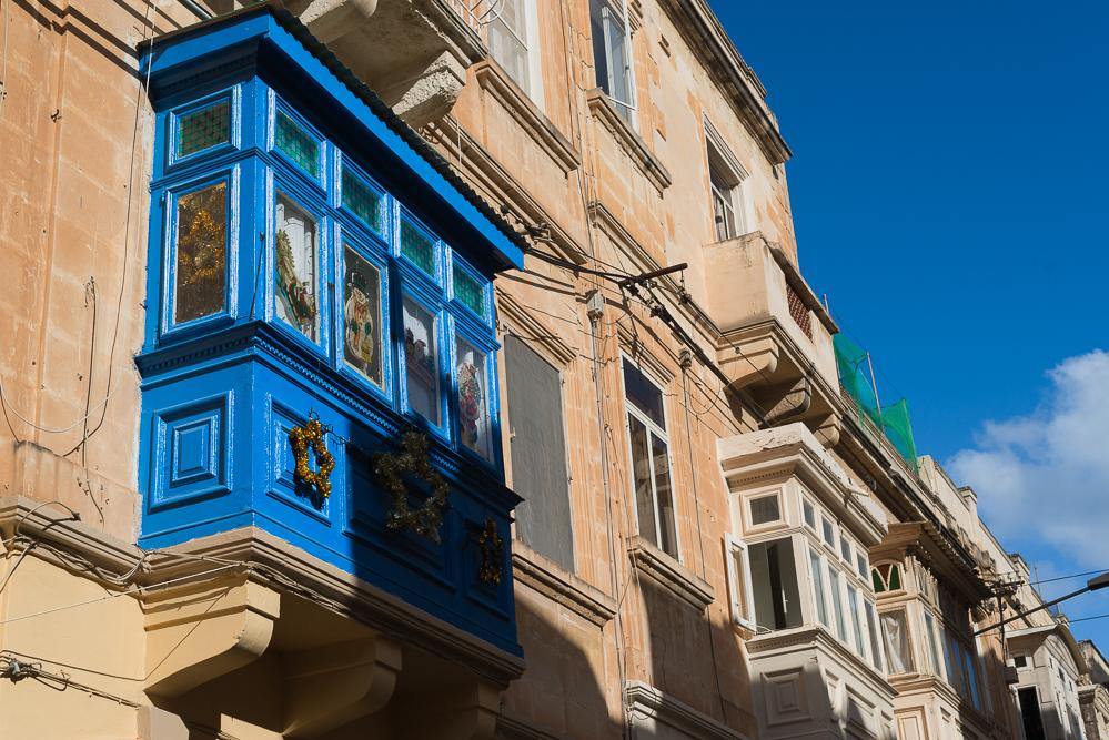 10 Gründe nach Malta zu verreisen-Reiseblog-Reisetipps-andysparkles.de