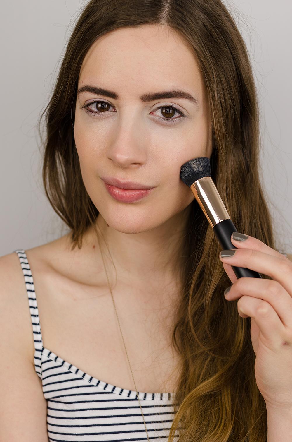 Cut Crease-Schminktrend-Augen Make-Up-Beautyblog-Instagram Trend-andysparkles.de