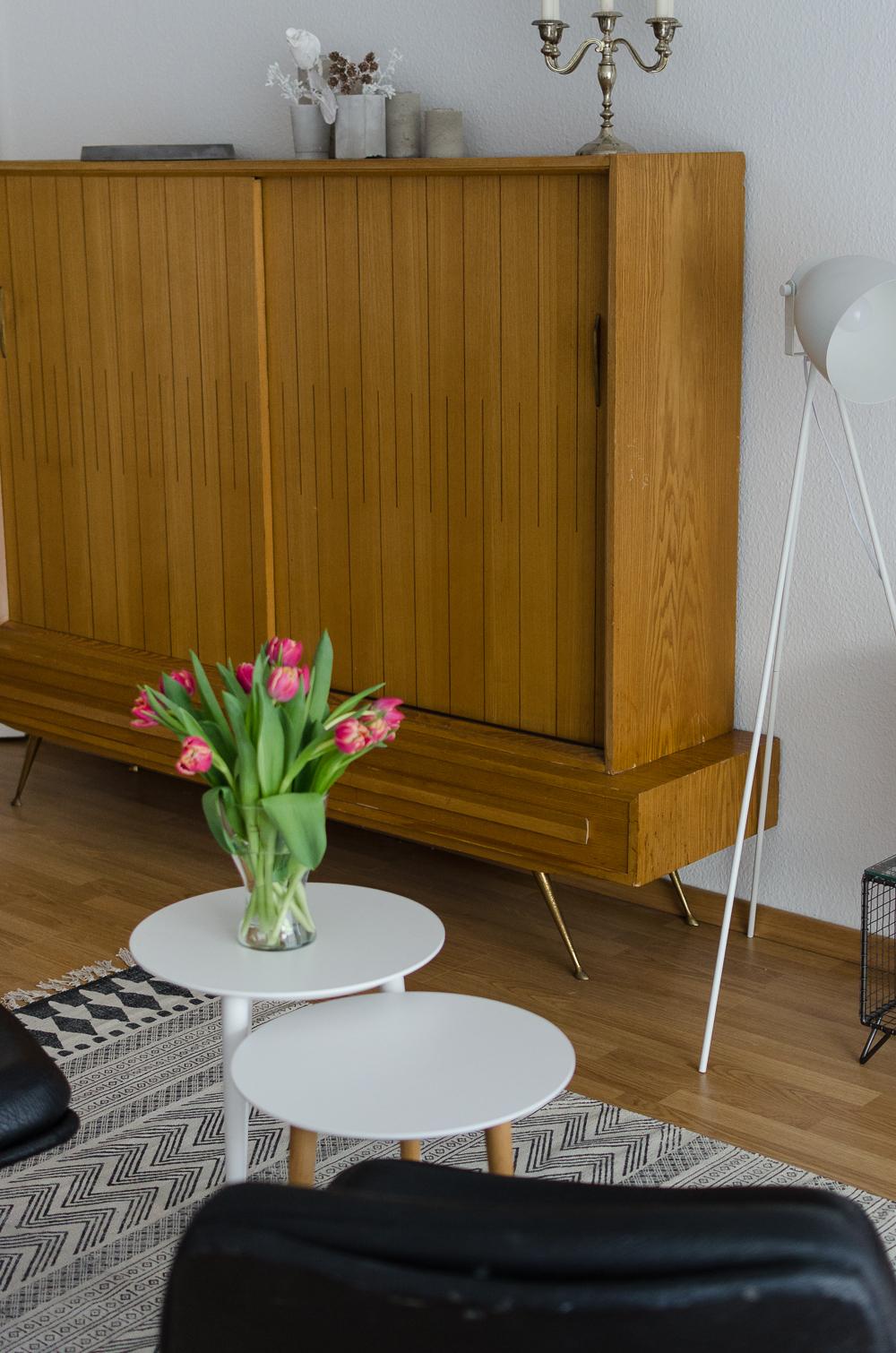 Interior Update Wohnzimmer-Tikamoon-Interior Blog-Wohnzimmer einrichten-andysparkles.de