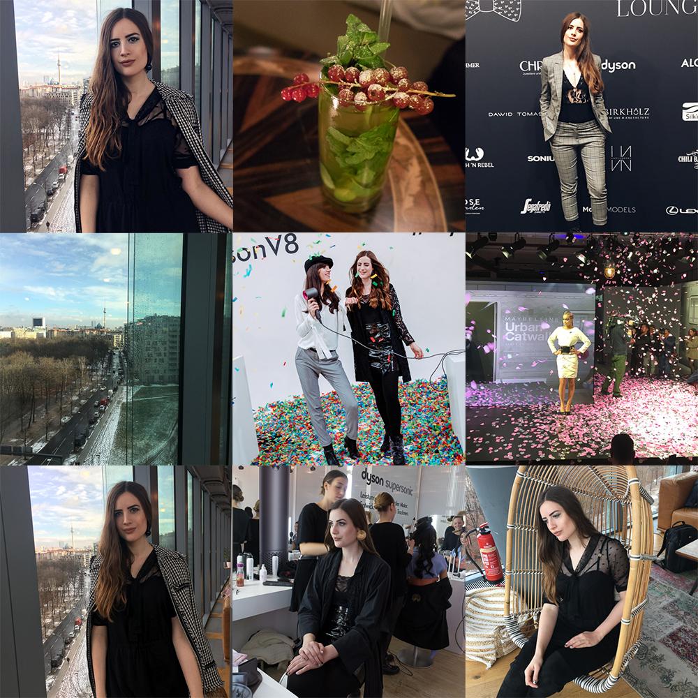 Fashion-Week-in-Berlin-Monatsrückblick Januar-Modeblog Berlin-andysparkles.de