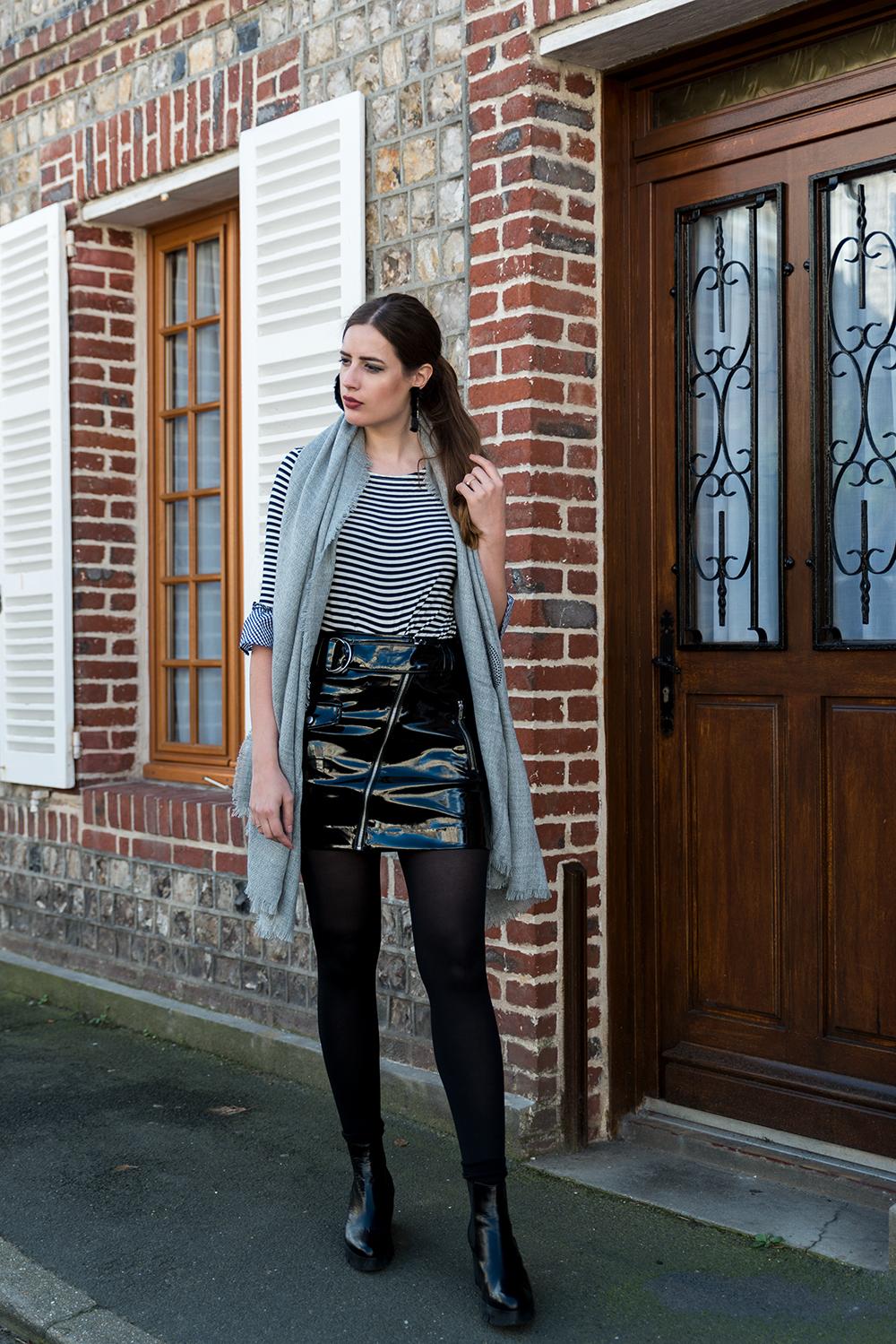 Pinterest Trends 2018-Fashion Trends 2018-Modeblog-Pinterest-andysparkles.de