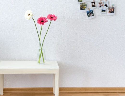Shabby Chic DIY mit Baufix-Holzmöbel im Antik-Look-Upcycling-DIY Blog-andysparkles.de