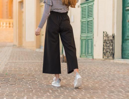 Sneaker Trends 2018-Modeblog Berlin-andysparkles.de