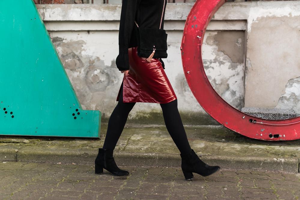 Vinyl Rock-Lackleder-Trends 2018-Fashionblogger-andysparkles.de
