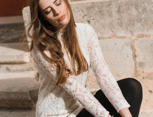 Was ich für den Blog aufgegeben habe-Freitagspost-Modeblog-andysparkles