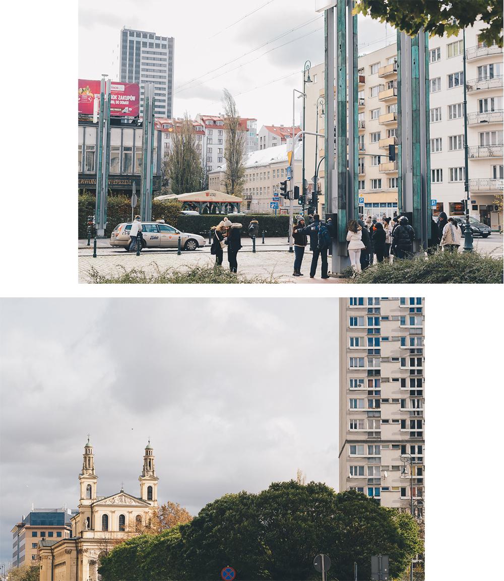 Wochenende in Warschau-Polen-Reisetipps-andysparkles.de