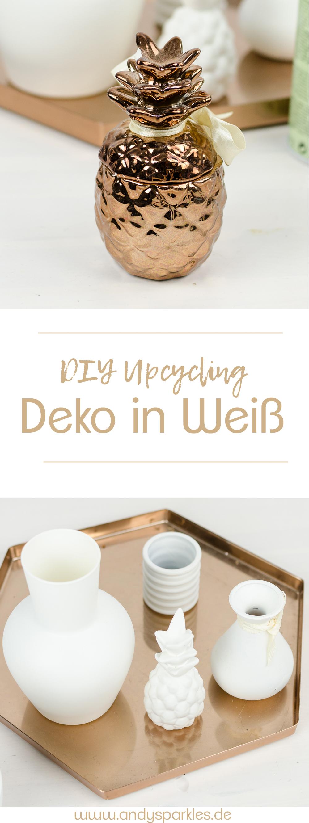 Upcycling DIY-Dekoflaschen selbst machen-Deko DIY-andysparkles.de