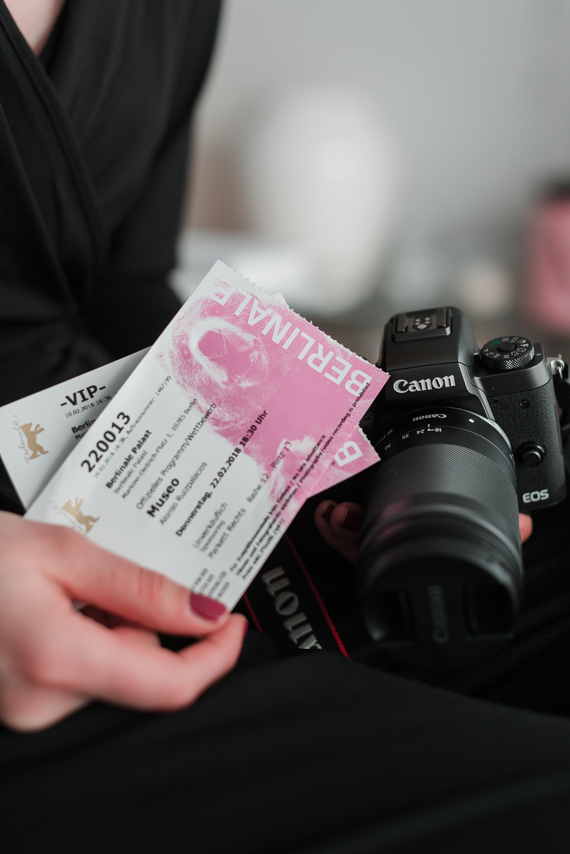 Berlinale 2018-Berlinale mit Canon-Berlin-Museo Film-Gael Garcia Bernal-andysparkles.de