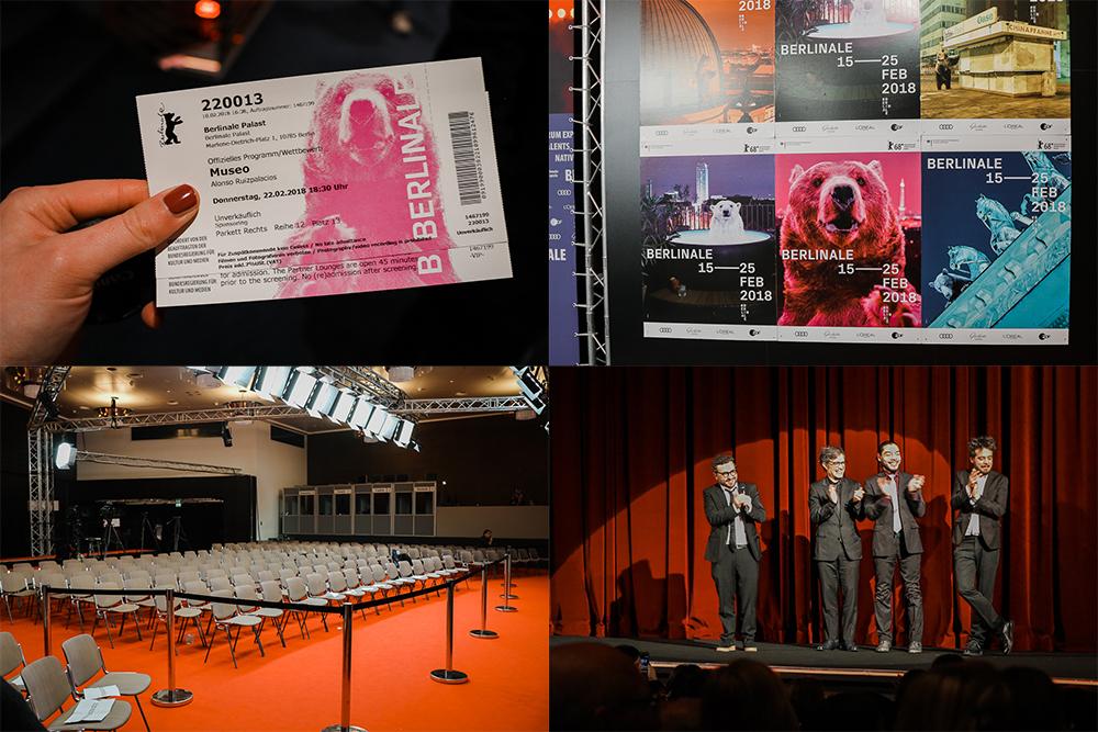 Berlinale 2018-Berlinale mit Canon-Berlin-andysparkles.de