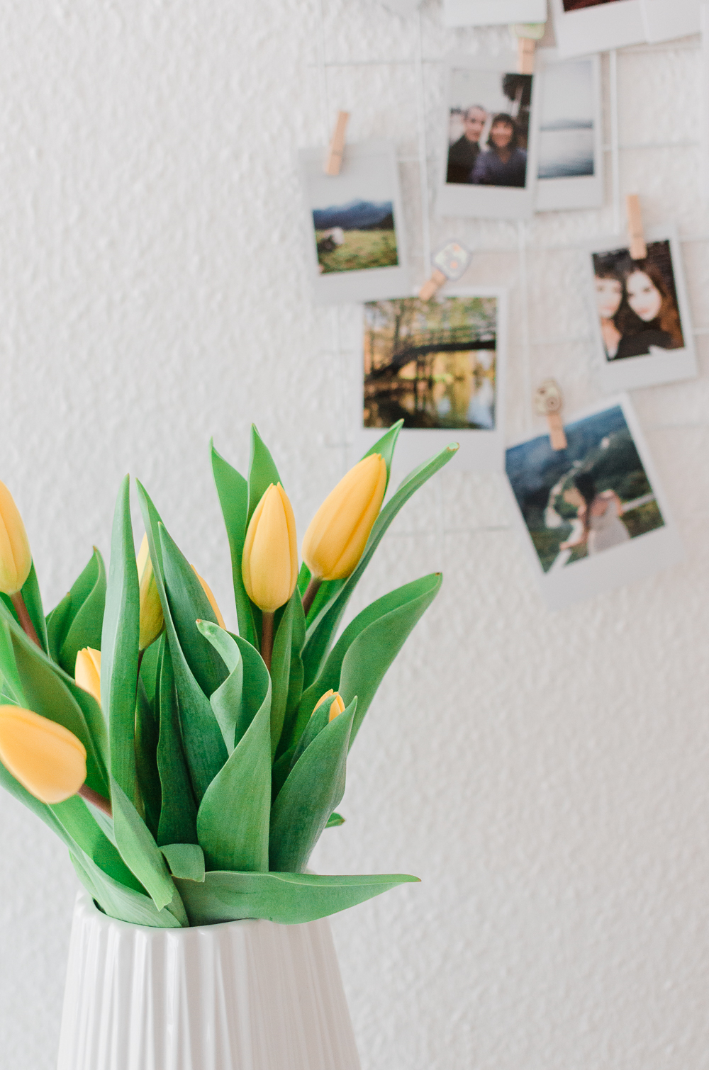 Frühling Trends für das Wohnzimmer-Höffner-Hello Happy-Interior Blog-Wohnzimmer Deko-andysparkles.de