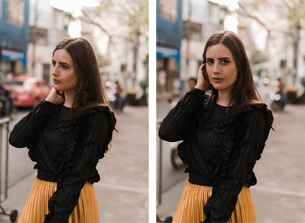 Furchtlos sein-Freitagspost andysparkles-Modeblog Berlin