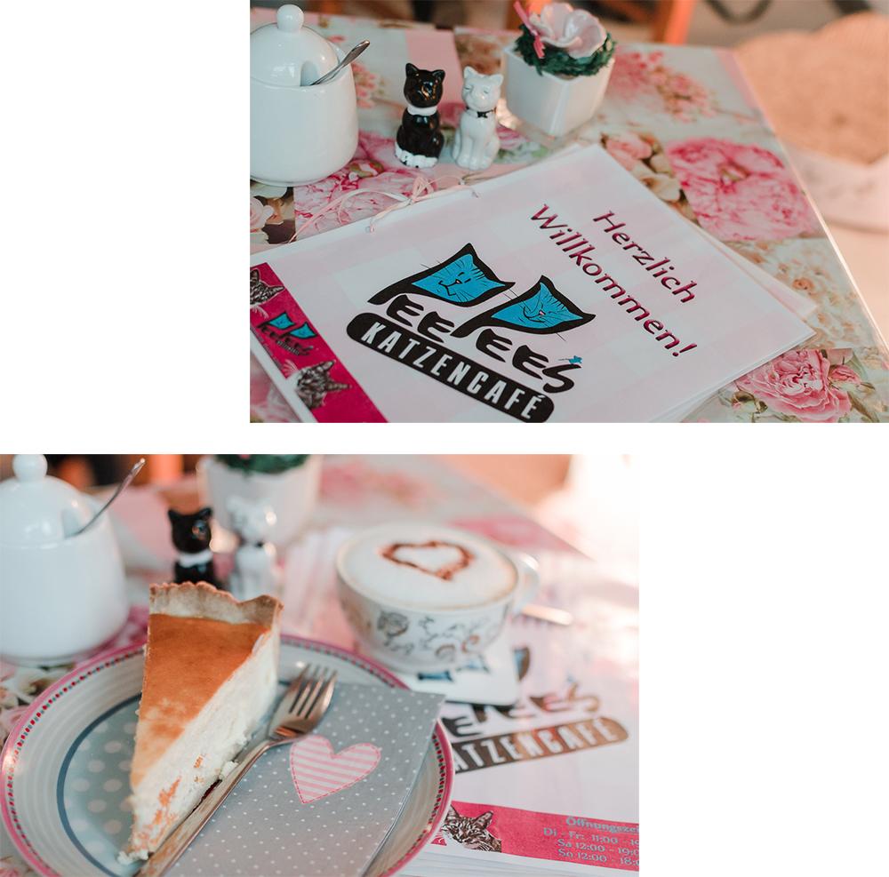 Katzencafés in Berlin-Pee Pee's Katzencafé-andysparkles.de
