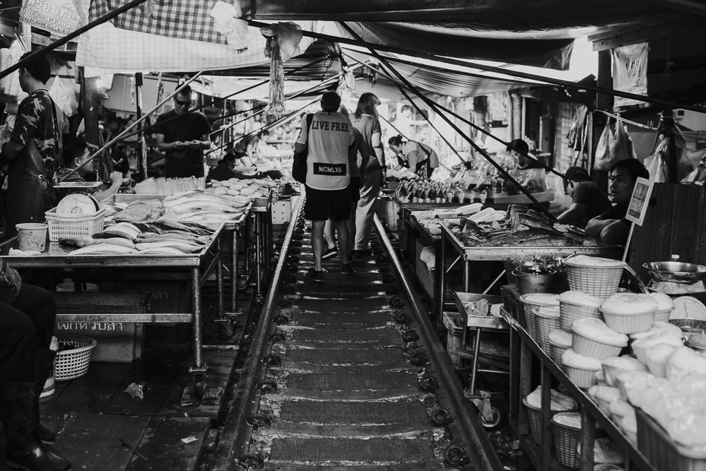 Maeklong Railway Market-Thailand Reisetipps-Bangkok Ausflug-Thailand Märkte-Reiseblog Asien-andysparkles.de
