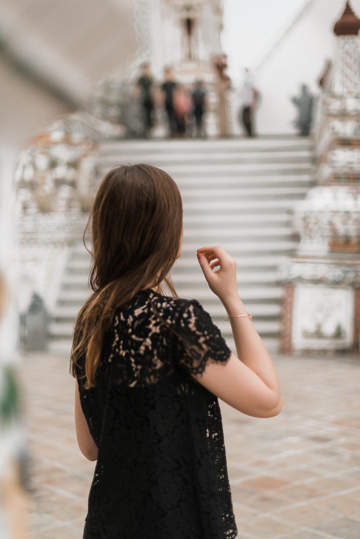 Warum Vergesslichkeit richtig gut ist-Freitagspost andysparkles-Modeblog Berlin-Birkenstock