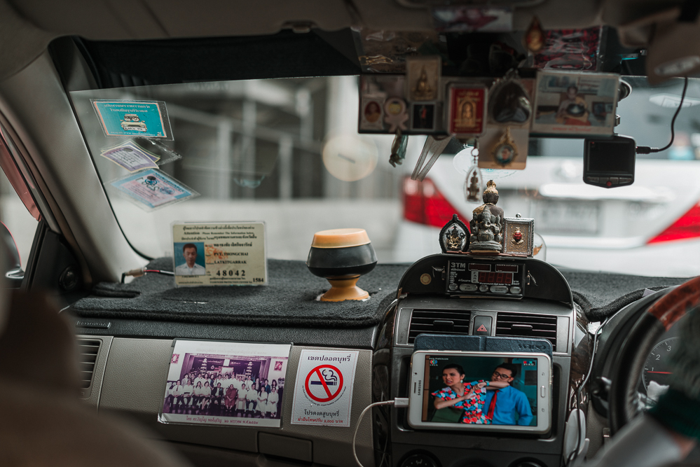Bangkok Reise-Bangkok Tipps-Reiseblog Asien-andysparkles.de