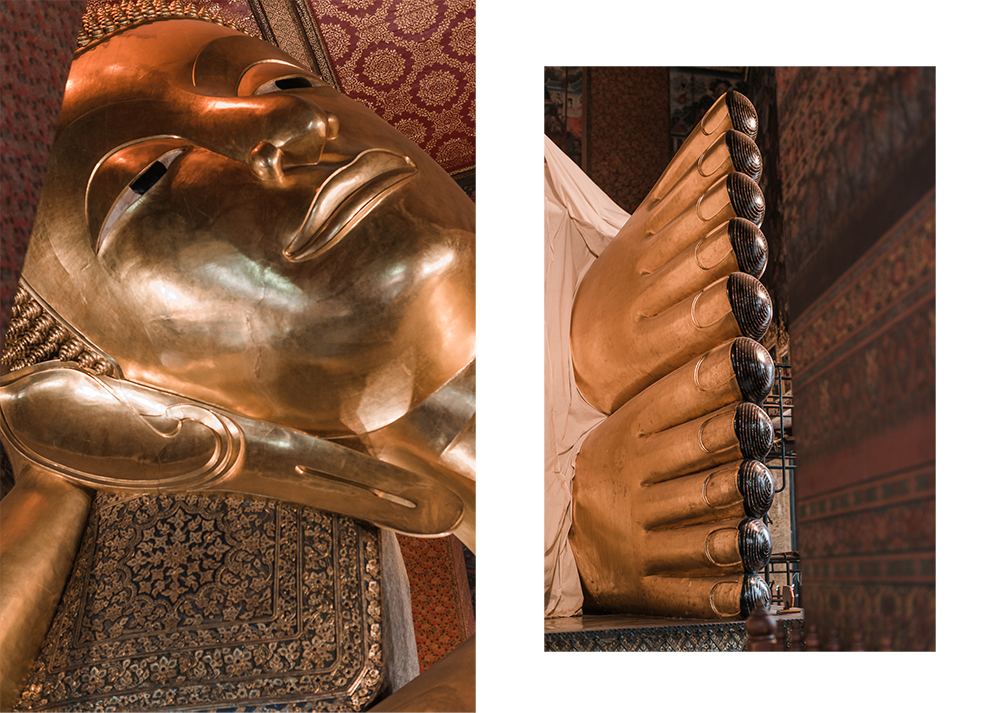 Bangkok Reise-Wat Pho-Wat Arun-Tempel Bangkok-Bangkok Tipps-Reiseblog Asien-andysparkles.de