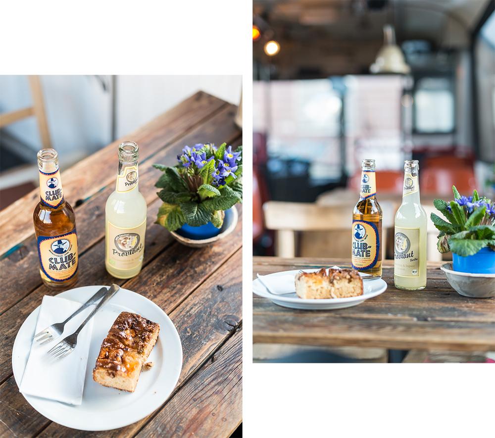 Besondere Orte in Berlin entdecken-Café Pförtner-Berlin Wedding-andysparkles