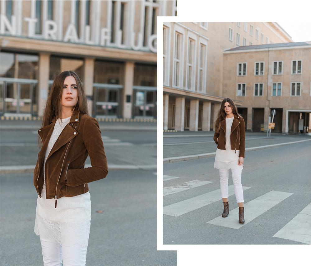 Der digitale Frühjahrsputz-Modeblog Berlin-andysparkles