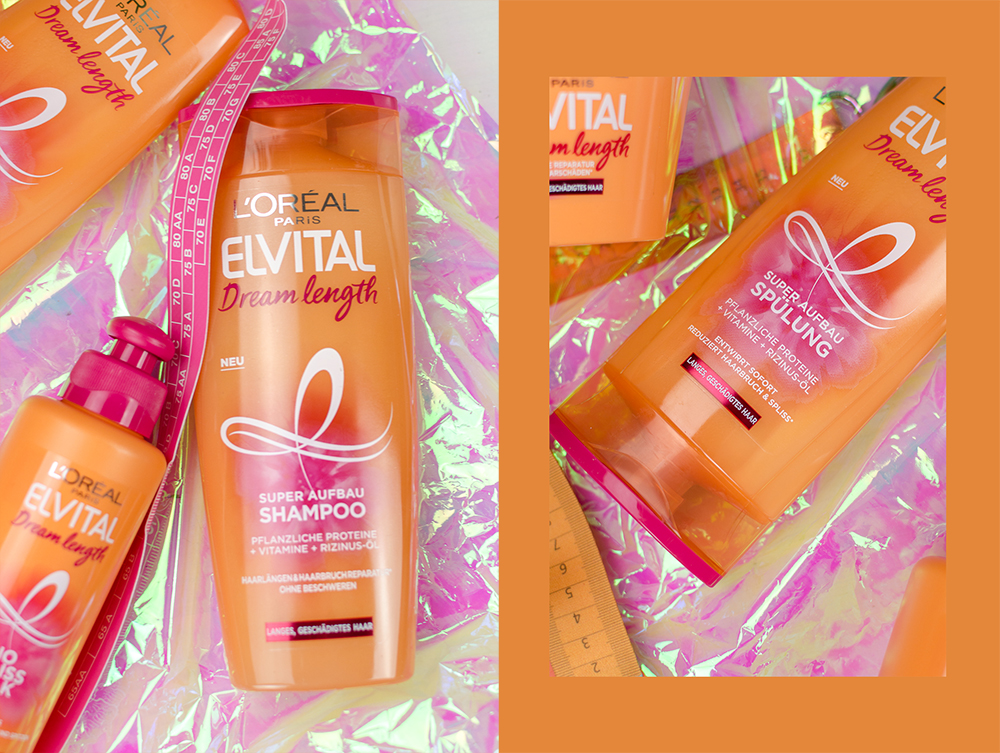 Elvital Dream Length-Beautyblog-andysparkles