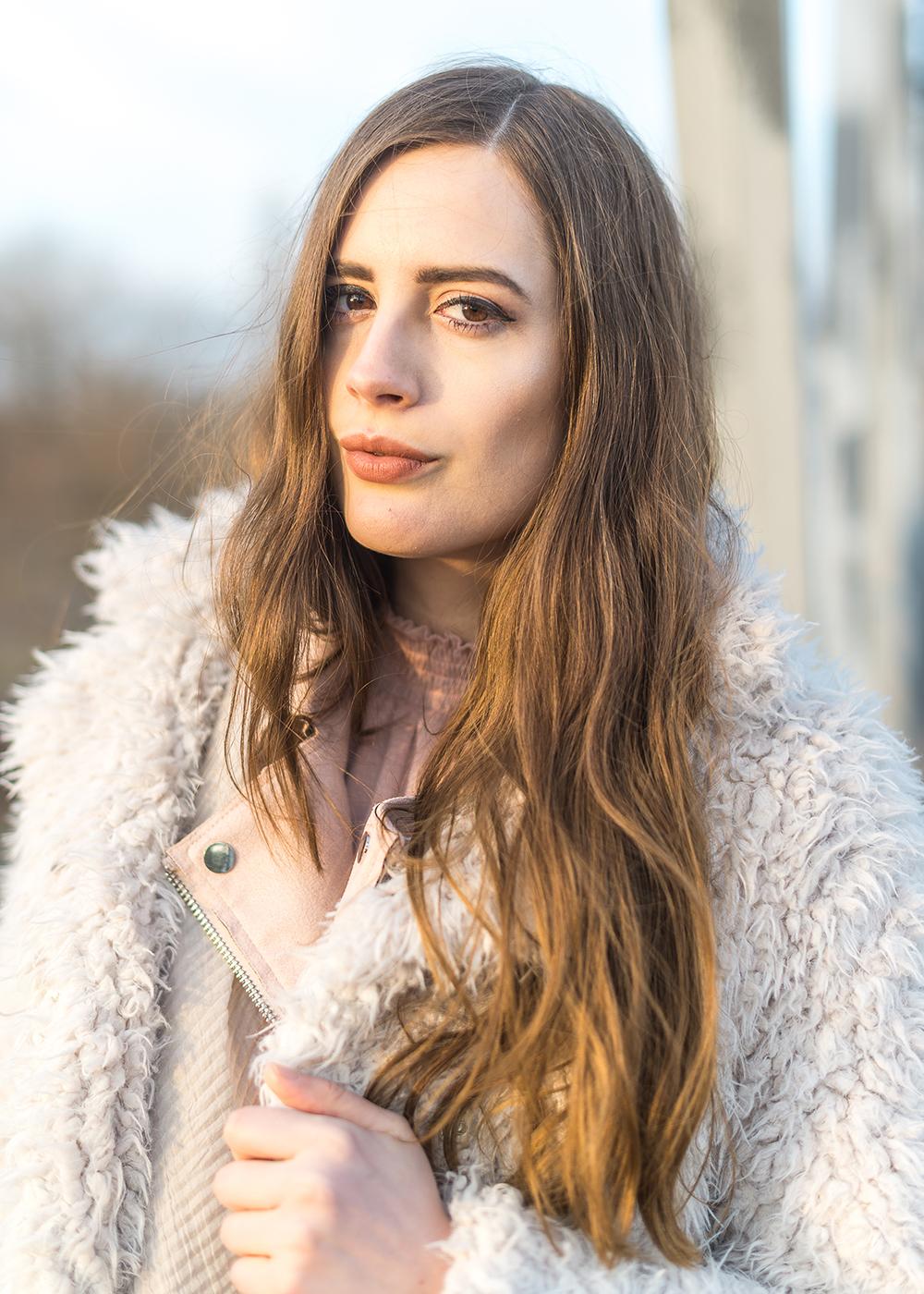 Erste Hilfe bei gereizter Haut-HiPP SOS Wundschutz-Beautyblog-andysparkles