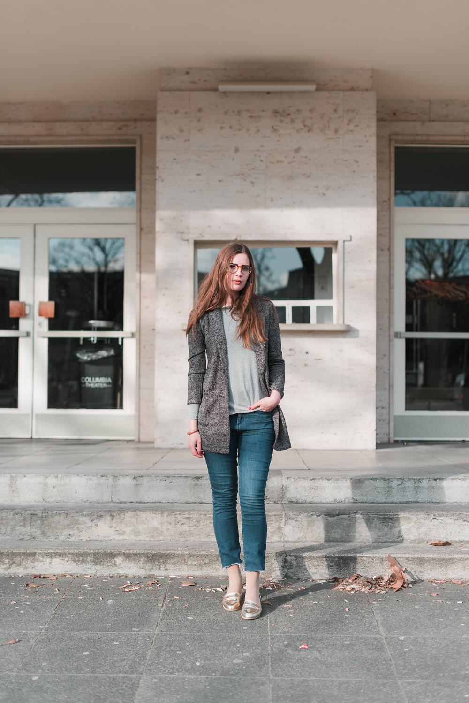 Folgst du mit deinem Blog einer Vision-Blogger Tipps-Blog Vision-Modeblog Berlin-andysparkles