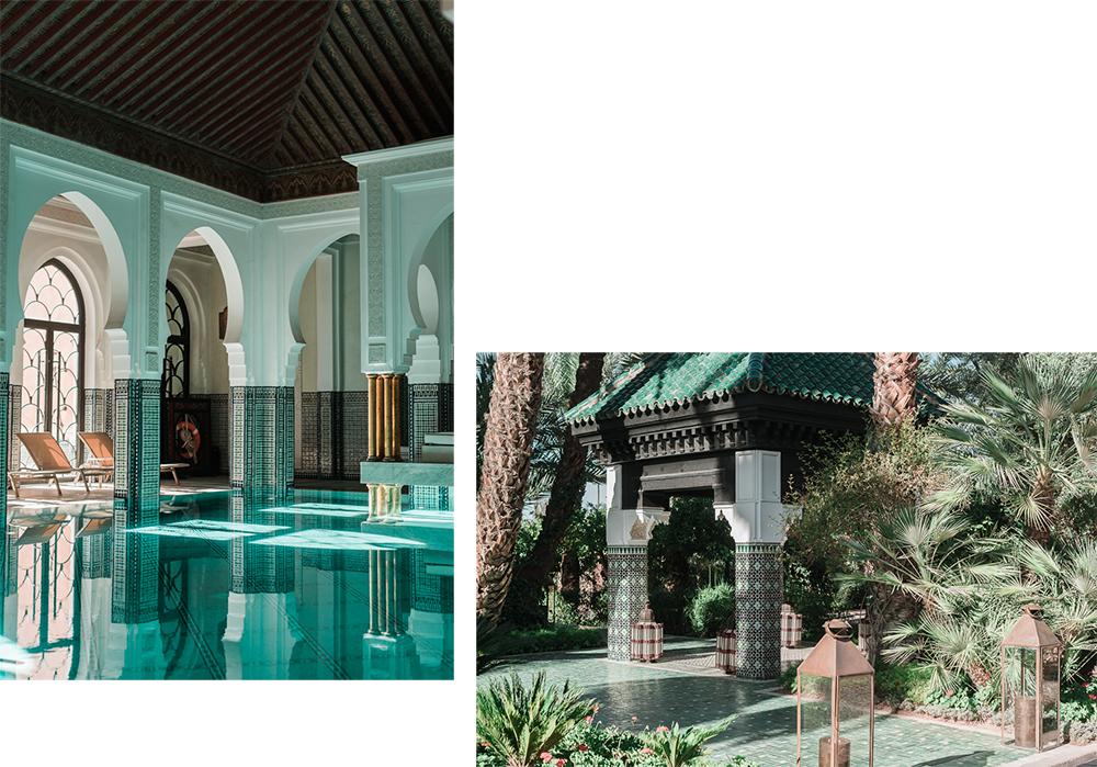 Marrakesch Insider Tipps-Marokko Reiseblog-andysparkles