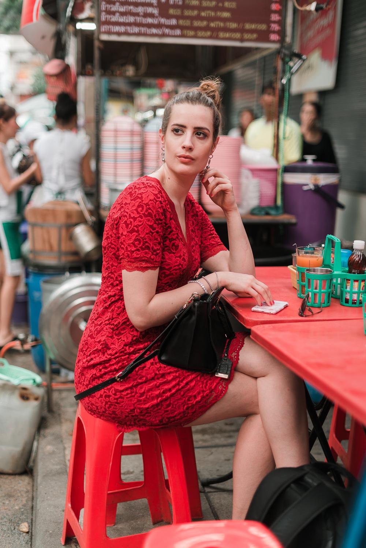 Pinterest als Reiseführer-Bangkok Reisetipps-Pinterest Reisen-andysparkles