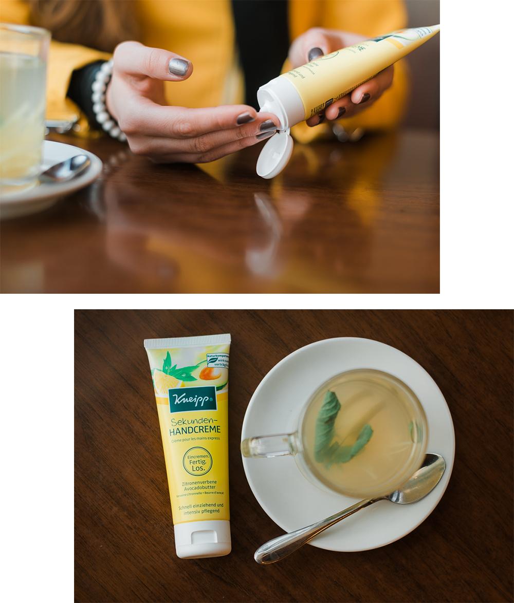 Schöne Haut im Frühling-Kneipp Sekunden-Handcreme-Beautyblog-andysparkles