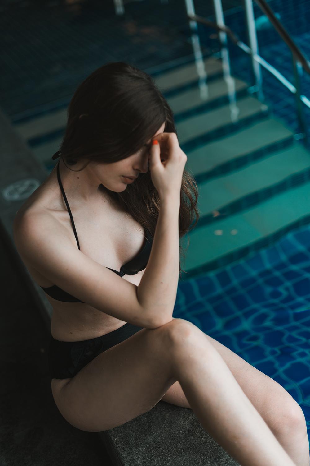 Selbstbewusst durch Kleidung-Freitagspost-Berlinblog-Bikini-andysparkles