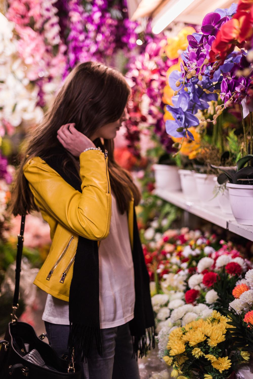 Wenn sich alles nur noch wie eine Verpflichtung anfühlt-Blogger-Fashionblog-andysparkles