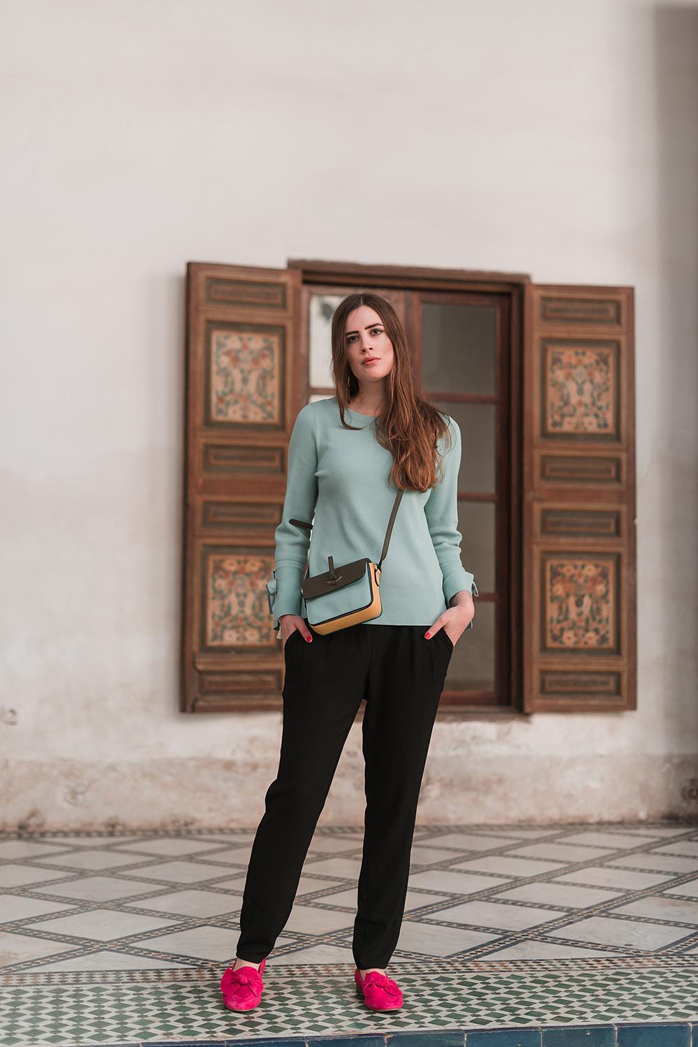Wie werde ich Fashionblogger-Modeblog Berlin-Blogger Tipps-andysparkles