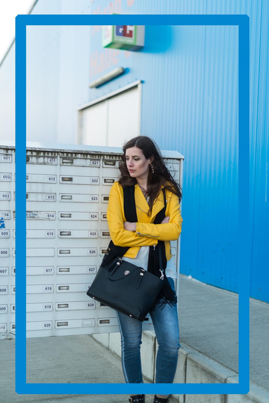 5 Podcast die ihr euch unbedingt anhören müsst-Blogger-Podcast Tipps-andysparkles