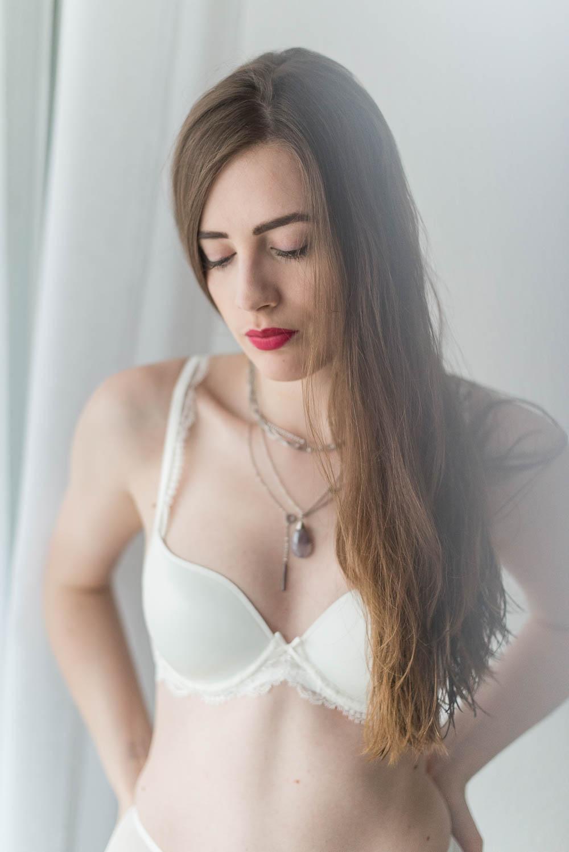 Endlich selbstsicher werden-Marie Jo Lingerie-Dessous Shooting-andysparkles