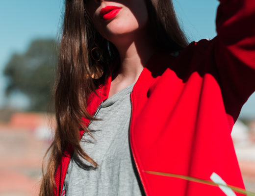 Netflix Serien Tipps 2018-Modeblog Berlin-andysparkles