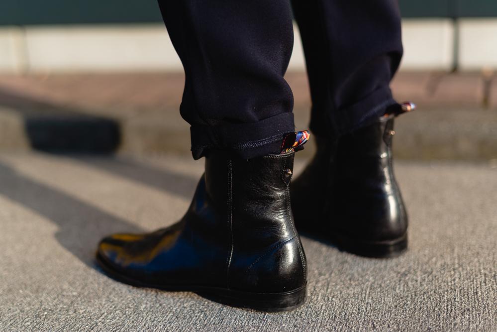 Military-Look-Military Jacke-Jumpsuit Gerry Weber-Melvin Hamilton-Modeblog Berlin-andysparkles