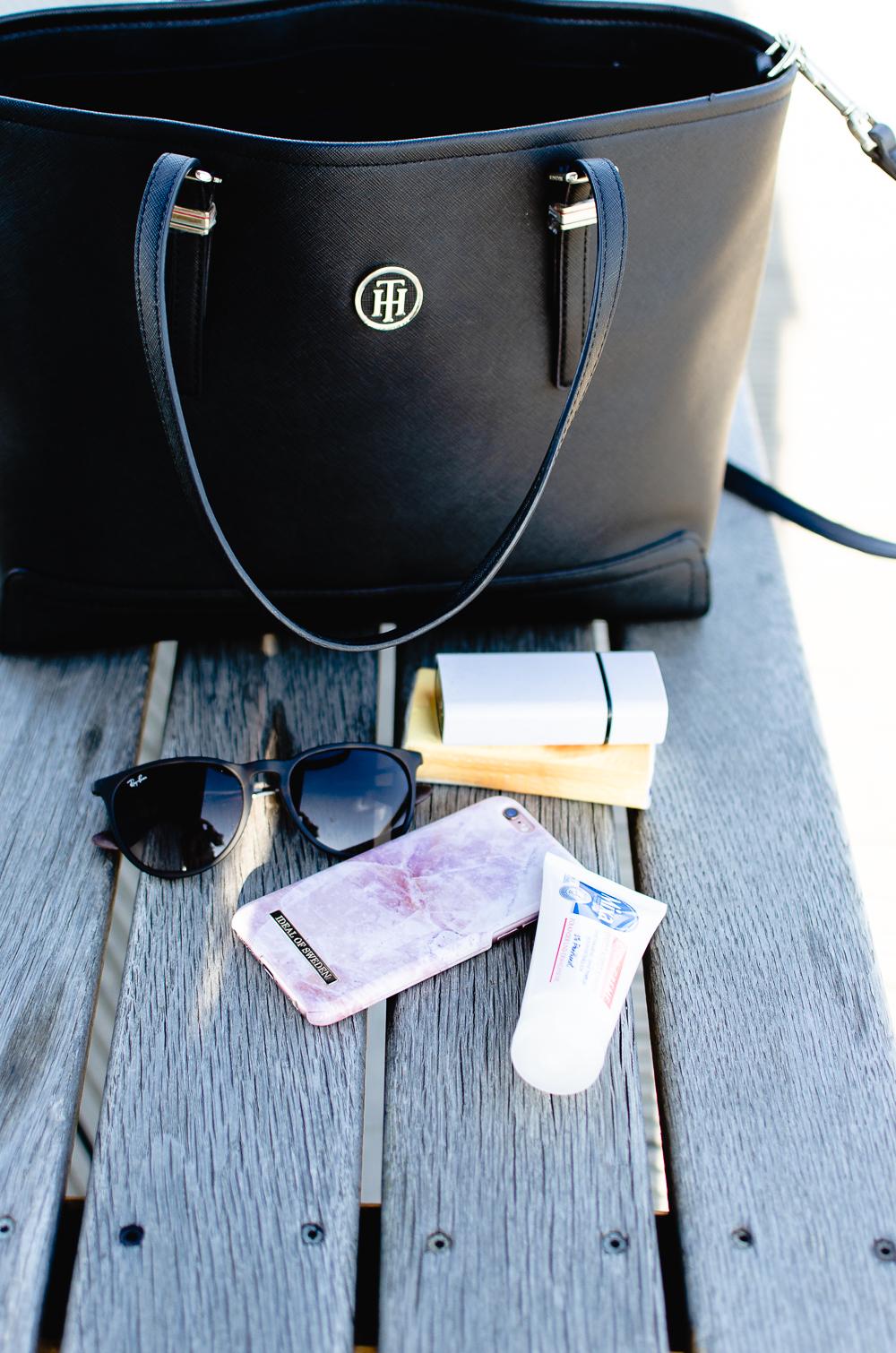 Mixa Cica Creme-Packliste für einen Tagesausflug-Beautyblog-andysparkles