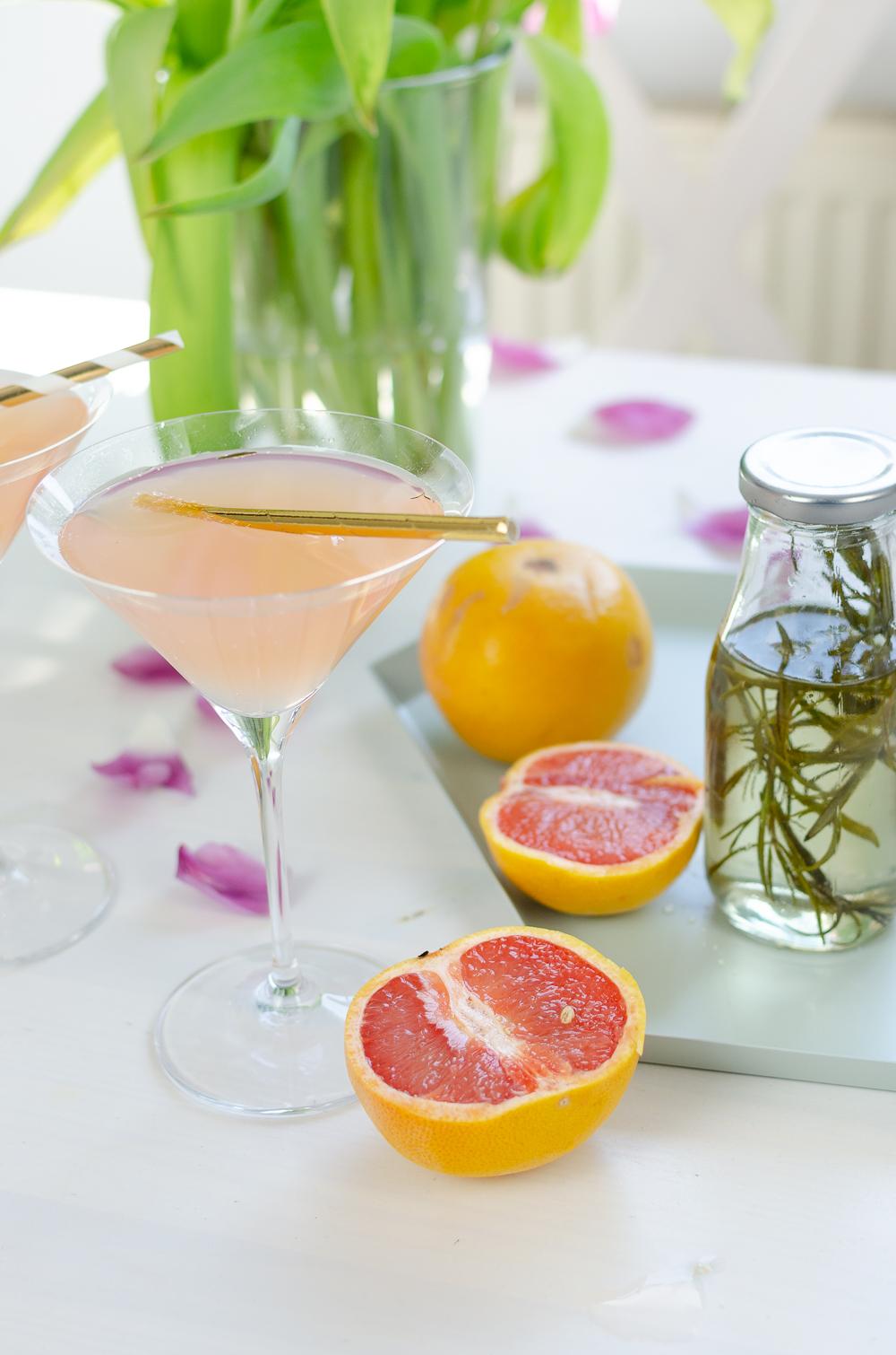 Mocktail Rezepte-Sinalco EXTRA-Sinalco Limonade-Cocktail ohne Alkohol Rezept-Foodblogger-andysparkles