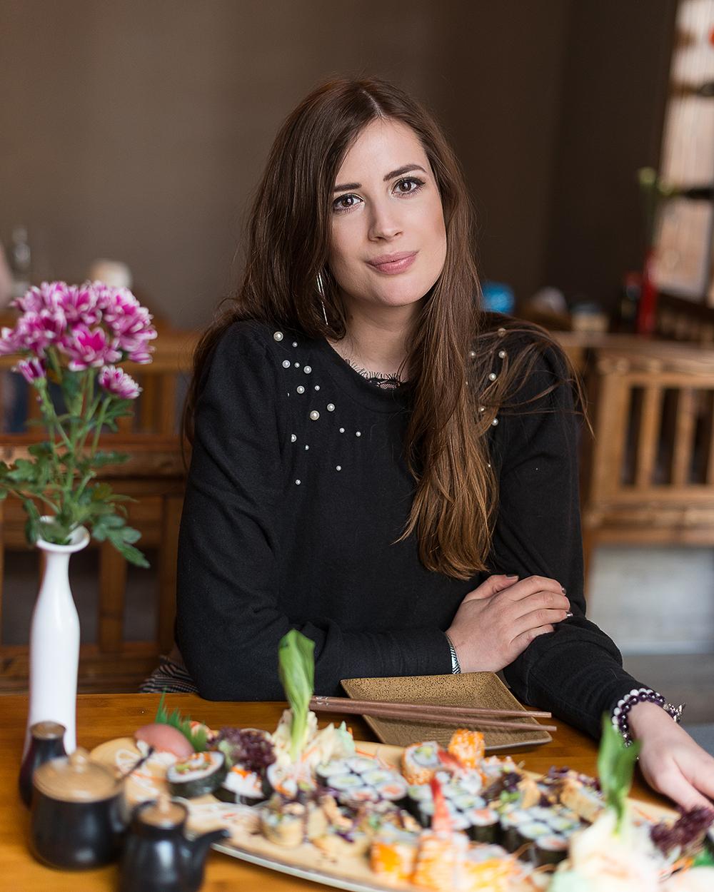 Monatsrückblick im März-Berlin Blog-Sushi-andysparkles