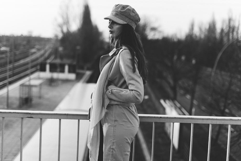 Negative Glaubenssätze-Freitagspost-Modeblog Berlin-andysparkles