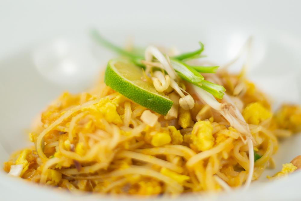 Pad Thai-Streetfood Thailand-Fisch Rezepte-Foodblog-andysparkles