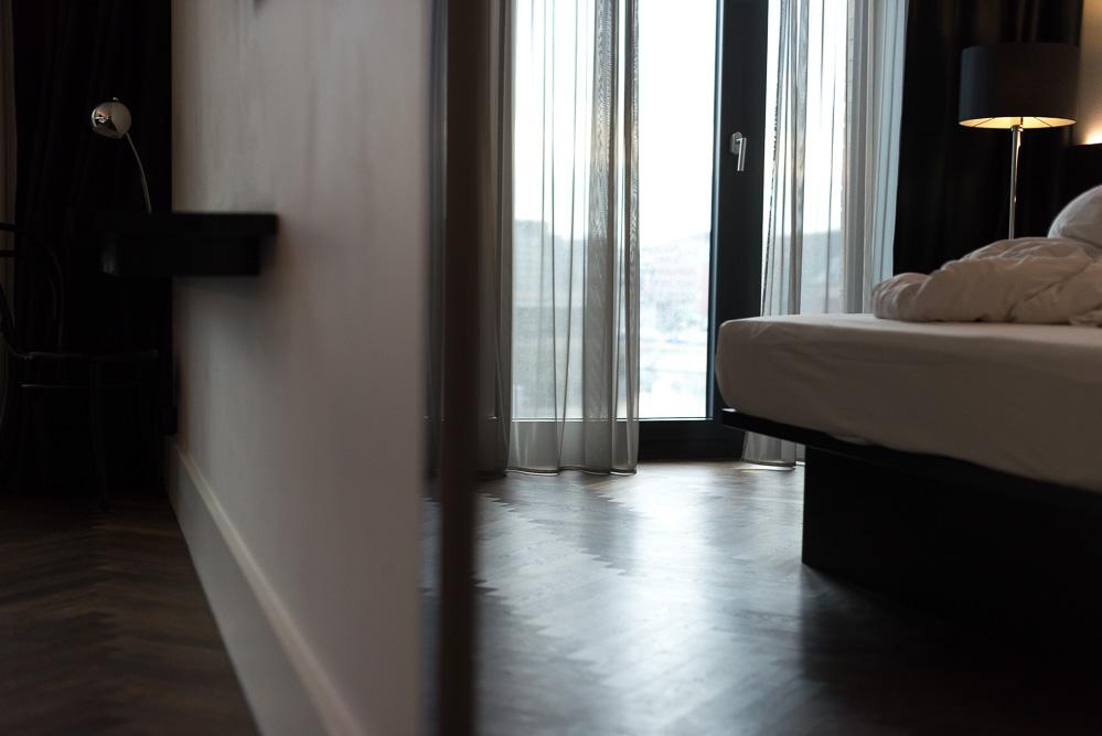 So findest du das perfekte Hotel-Reiseblog-andysparkles